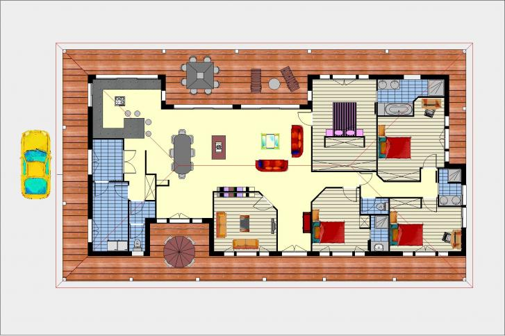 Opt 2009 09 29 16 32 41 - Plan maison bioclimatique gratuit ...