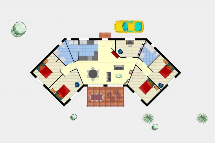 opt 2009 10 21 08 56 59. Black Bedroom Furniture Sets. Home Design Ideas
