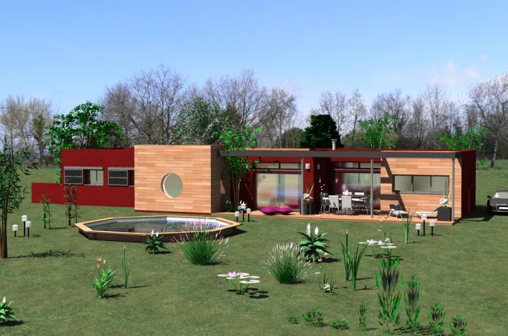 Opt 2009 11 06 14 42 15 for Maison bioclimatique