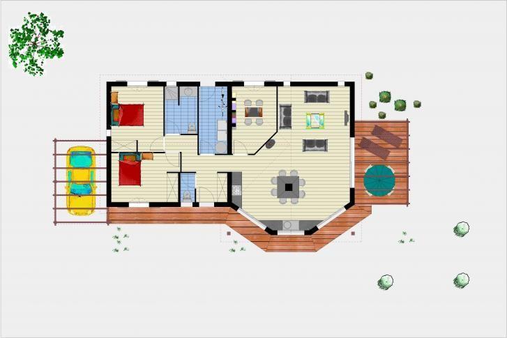 constructeur de maisons en bois toulouse 31 canadian wood homes. Black Bedroom Furniture Sets. Home Design Ideas