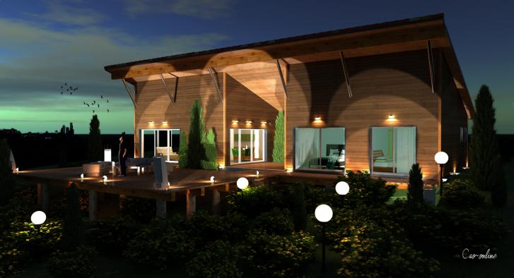 plans canadian wood homes. Black Bedroom Furniture Sets. Home Design Ideas